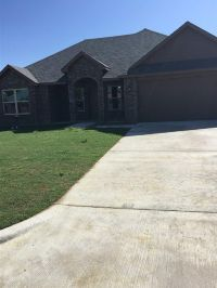 Home for sale: 844 Anna's. Way, Durant, OK 74701