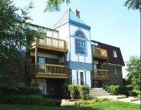 Home for sale: 120 South la Londe Avenue, Addison, IL 60101