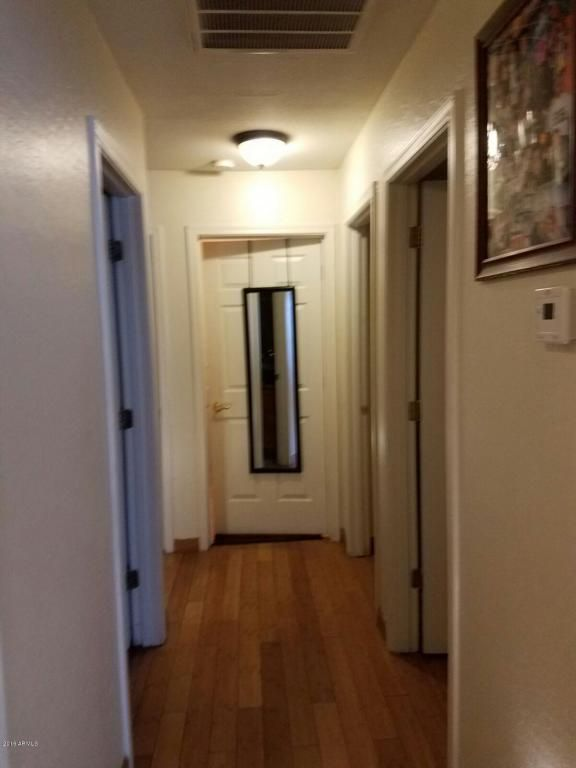 10506 W. Cambridge Avenue, Avondale, AZ 85392 Photo 21