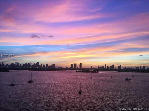 1330 West Ave. # 801, Miami Beach, FL 33139 Photo 2
