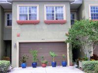 Home for sale: 8610 Miramar Terrace Cir., Temple Terrace, FL 33637