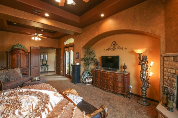 3656 S. Ponderosa Dr., Gold Canyon, AZ 85118 Photo 83