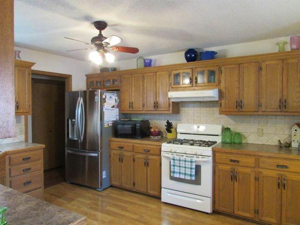 255 N. Shefford, Wichita, KS 67212 Photo 5