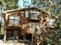 Home for sale: 577 Lakeview Harbor, Onalaska, TX 77360