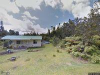 Home for sale: Mokuna St., Volcano, HI 96785
