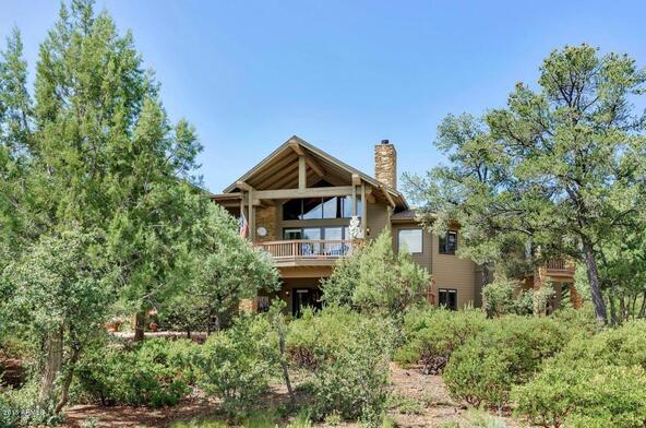 2410 E. Golden Aster Cir., Payson, AZ 85541 Photo 96
