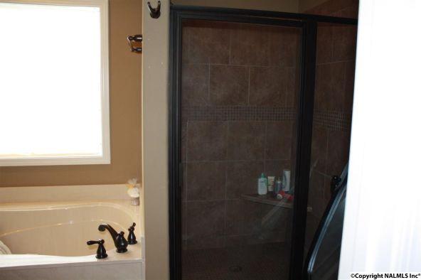 103 Barton Creek Dr., Meridianville, AL 35759 Photo 6