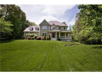 Home for sale: 13 Orchard Ln., Simsbury, CT 06070