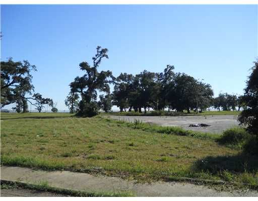 4807 Finley St., Gulfport, MS 39501 Photo 5