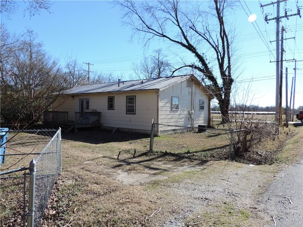 201 S.E. 8th St., Bentonville, AR 72712 Photo 24