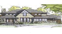 Home for sale: 4714 Wellington Dr., Long Grove, IL 60047
