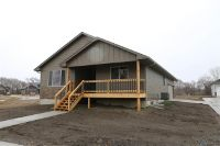 Home for sale: 322 N. Blair St., Canton, SD 57013