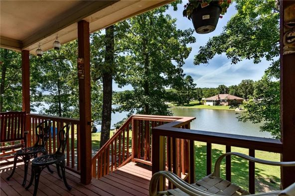 8504 Sebastian Lake Dr., Hackett, AR 72937 Photo 16