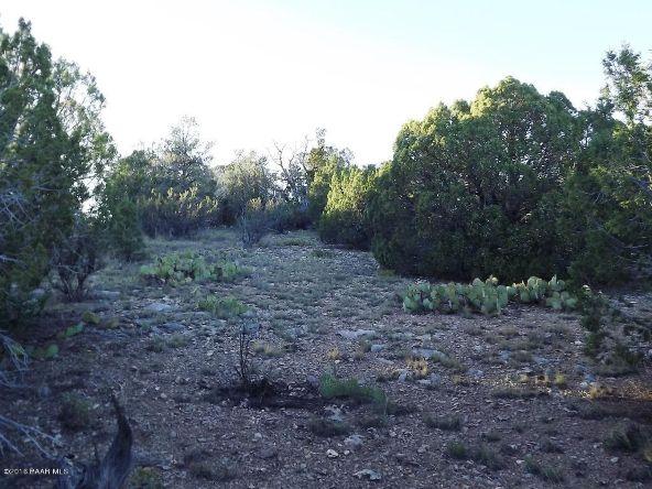 487 Sierra Verde Ranch, Seligman, AZ 86337 Photo 26