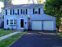 Home for sale: 69 Linbrook Rd., West Hartford, CT 06107