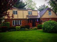 Home for sale: 67 Trafalgar Dr., Plattsburgh, NY 12901