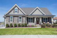 Home for sale: 7400 Pomona Avenue, Rolesville, NC 27571