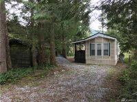 Home for sale: 66 W. Circus, Maple Falls, WA 98266