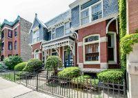 Home for sale: 2424 North Geneva Terrace, Chicago, IL 60614