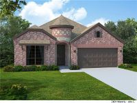 Home for sale: 218 Crestlyn Dr., Midlothian, TX 76065