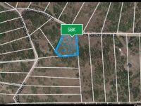 Home for sale: 34 E. N. Ir Dr., Fairview, UT 84629