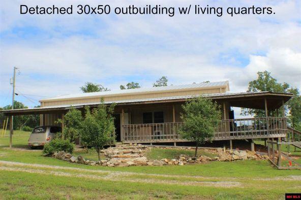 7401 E. Harbor Dr., Lead Hill, AR 72644 Photo 11