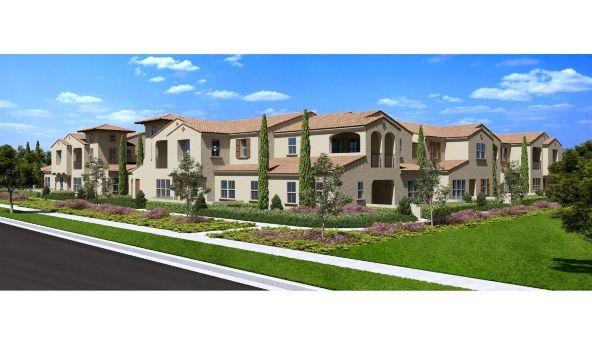 717 Trailblaze, Irvine, CA 92618 Photo 1