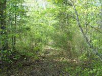 Home for sale: 0 Hillcrest Dr., Ashland City, TN 37015