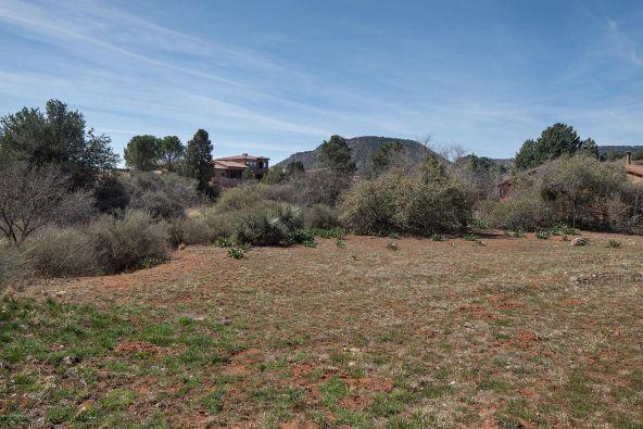 190 Palo Verde, Sedona, AZ 86351 Photo 6