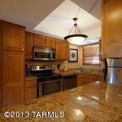 6651 N. Campbell, Tucson, AZ 85718 Photo 9