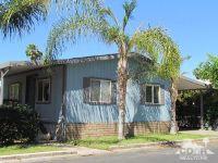 Home for sale: 80000 Avenue 48, Indio, CA 92201