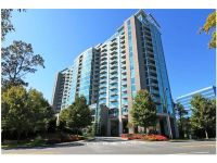 Home for sale: 3300 Windy Ridge Parkway S.E., Atlanta, GA 30339