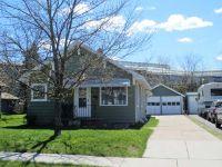 Home for sale: 611 Moen St., Rhinelander, WI 54501