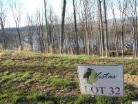 Home for sale: Lot 32 Schooner Ln., Andersonville, TN 37705