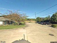 Home for sale: Concord, Belle Chasse, LA 70037