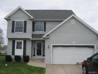 Home for sale: 2659 Rishan Ct., Niagara Falls, NY 14304