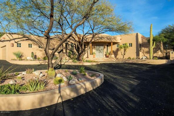 3098 N. Fennimore, Tucson, AZ 85749 Photo 12