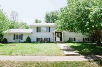Home for sale: 233 N. Hazel St., Chillicothe, IL 61523