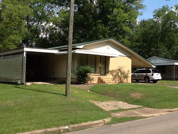567 S. Woodford Ave., Luverne, AL 36049 Photo 12