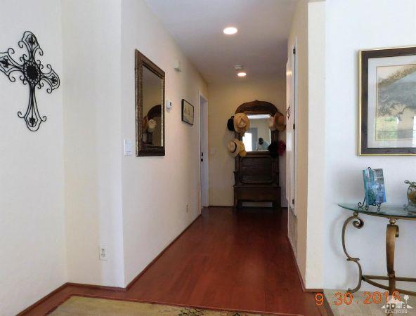 52825 Avenida Vallejo, La Quinta, CA 92253 Photo 4