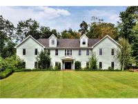 Home for sale: 91 Georgetown Rd., Weston, CT 06883