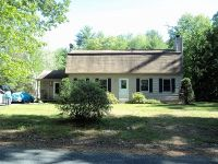 Home for sale: 33 Goodell Avenue, Swanzey, NH 03446