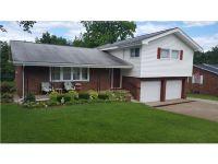 Home for sale: 4204 Hackberry Ln., Charleston, WV 25313
