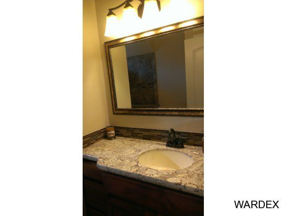 795 Acoma Blvd. S., Lake Havasu City, AZ 86406 Photo 7