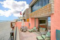 Home for sale: 2508 Ocean Front, Del Mar, CA 92014