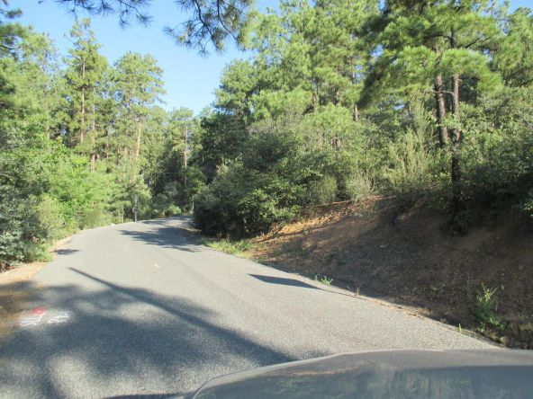 2276 W. Mountain Laurel Rd., Prescott, AZ 86303 Photo 20