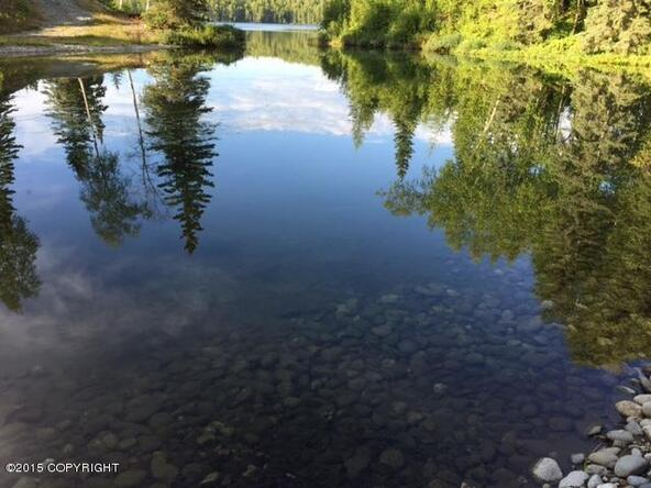 18435 W. Jenny Ln., Big Lake, AK 99652 Photo 2