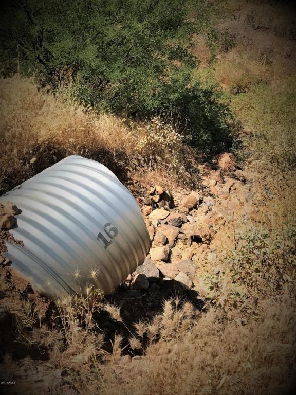33415 S. Old Black Canyon Hwy., Black Canyon City, AZ 85324 Photo 9