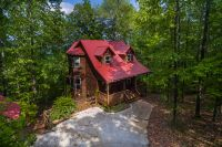 Home for sale: 1364 Foxhound Trail, Ranger, GA 30734