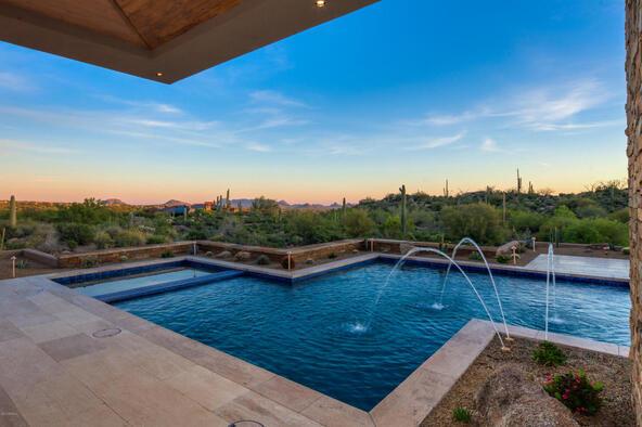 10285 E. Boulder Bend Rd., Scottsdale, AZ 85262 Photo 33